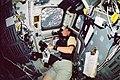 STS-107 Laurel Clark.jpg