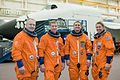 STS-135 Crew Compartment Trainer 2.jpg