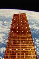 STS41D-01-021