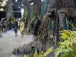 SWCE - Swampy Photos (822797739).jpg