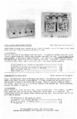 SWTPC Catalog 1968 pg07.png