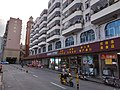 SZ 深圳市 Shenzhen 福田區 Futian 皇崗 Huanggang July 2019 SSG 10.jpg