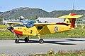 Saab MFI-17 Supporter '813 2' (49513181951).jpg