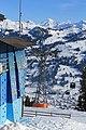 Saanenmöser - Plani - Rellerli - panoramio (78).jpg