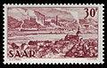 Saar 1949 285 St. Arnual, Halberg.jpg