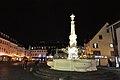 Saarbrücken (24748049368).jpg