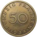 Saarland50F.PNG
