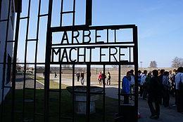 sachsenhausen concentratiekamp wikipedia. Black Bedroom Furniture Sets. Home Design Ideas