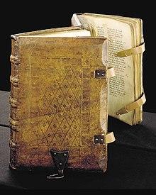 Miroir des saxons wikip dia for Miroir wikipedia