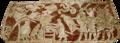 Sacrificial scene on Hammars (II).png