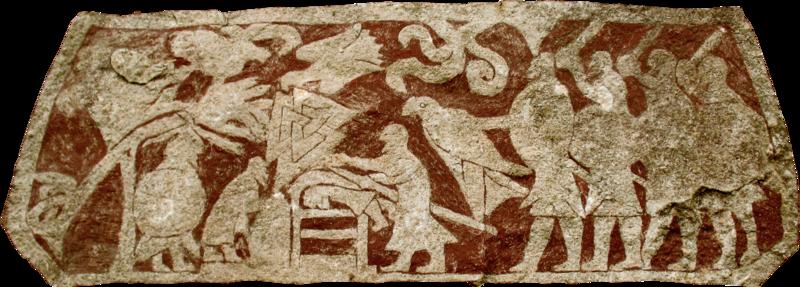 File:Sacrificial scene on Hammars (II).png