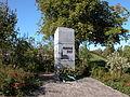 Saderlach-Denkmal (Görwihl).jpg