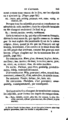 Sadler - Grammaire pratique de la langue anglaise, 161.png