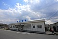 Sado Airport Terminal.JPG