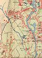 Sagene map 1900.jpg