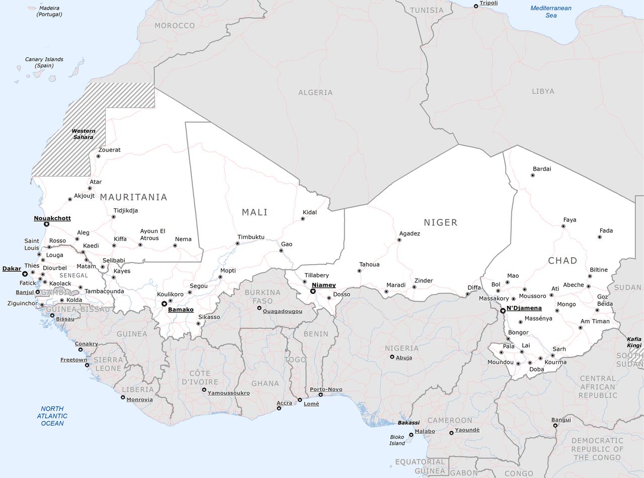 Sahel Base Map.png