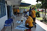 Sailors work in Malaysia DVIDS250407.jpg