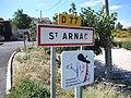 Saint-Arnac.JPG