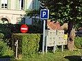 Saint-Aubin-Château-Neuf-FR-89-parc à boites-a1.jpg