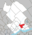Saint-Basile Quebec location diagram.png