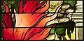 Saint-Chapelle de Vincennes - Baie 2 - Arbres en flammes (bgw17 0466).jpg