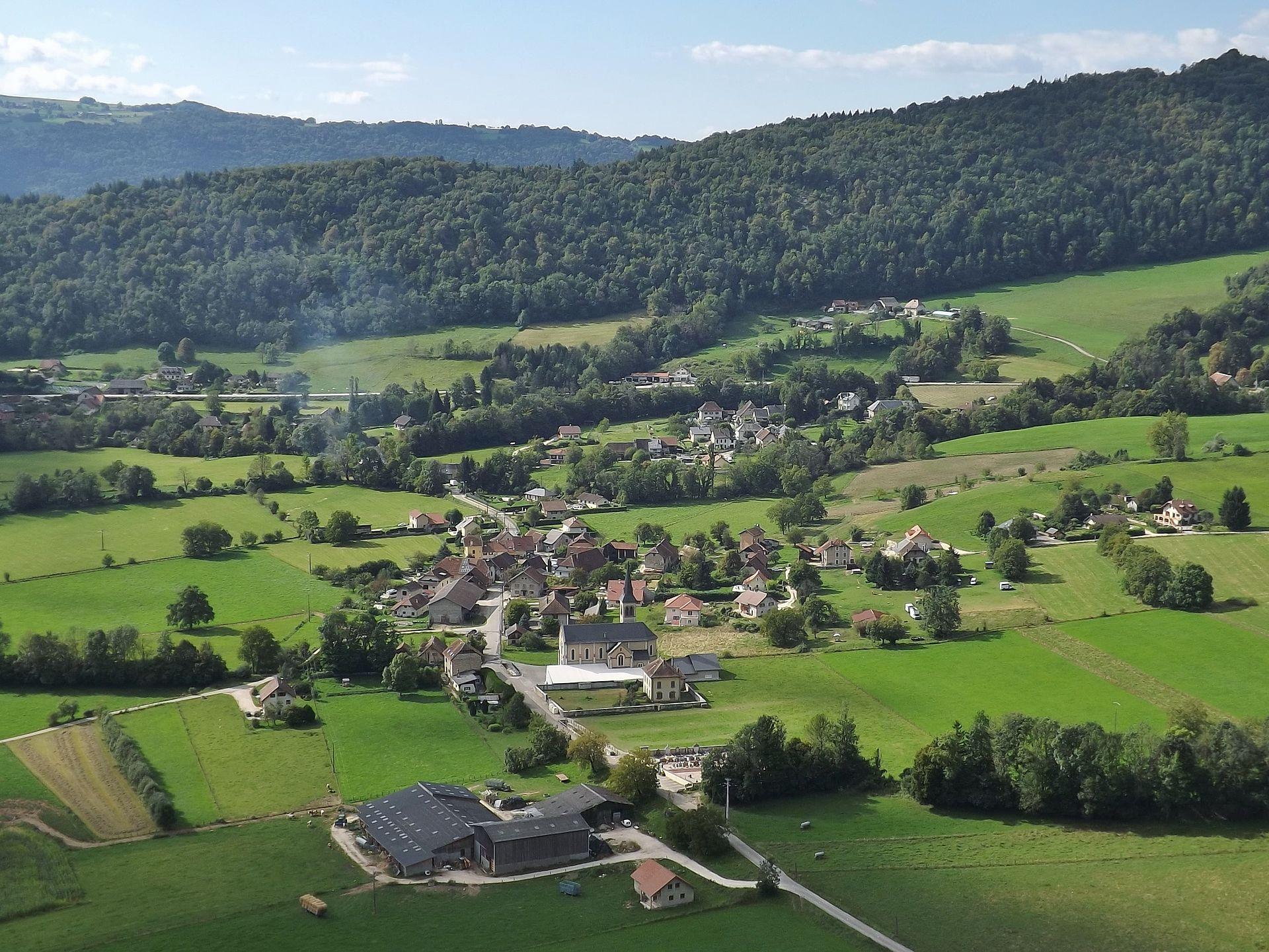 Saint christophe savoie wikip dia for Savoie code postal