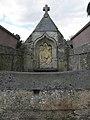 Saint-Guen (22) Fontaine Sainte-Marie-Madeleine 02.JPG