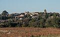 Saint-Jean-de-Fos, Hérault 01.jpg