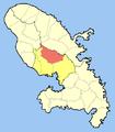 Saint-Joseph 972.PNG