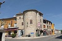 Saint-Just (Ardèche) 2.JPG