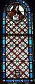 Saint-Louis-en-l'Isle église vitrail nef.JPG