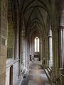Saint-Malo (35) Cathédrale Saint-Vincent 11.JPG