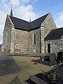 Saint-Michel-de-Plélan (22) Église 02.JPG