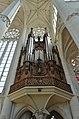 Saint-Nicolas-de-Port (Meurthe-et-Moselle) - Basilique Saint-Nicolas - Orgue - 31528890447.jpg
