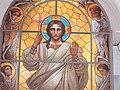 Saint-Petersberg, Peter Paul cathedral (58).JPG