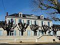 Saint-Pierre-de-Chignac mairie.JPG