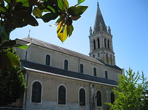 Saint Florent eglise.JPG