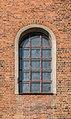 Saint Florian church in Znin 05.jpg