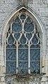 Saint Lawrence church of Beaulieu-les-Loches 01.jpg
