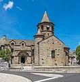 Saint Mary Church of Nasbinals 01.jpg