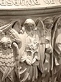 Saint Michael and All Angels Shelf 017.jpg