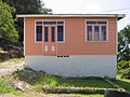 Saint Peter, Barbados 010.jpg