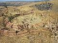 Saint Sargis Monastery, Ushi 075.jpg