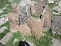 Saint Sargis Monastery, Ushi 376.jpg
