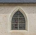Saint Stephen church of Cheverny 06.jpg