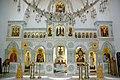Saint Vladimir Skete (Valaam Monastery) 10.jpg
