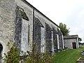 Sainte-Innocence église contreforts.jpg