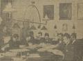 Sala de redacción de El Correo Catalán.png