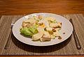Salade normande.jpg