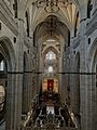Salamanca (49520891837).jpg